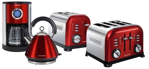 gamme_petit_electromenager_morphy_richards_red_accents