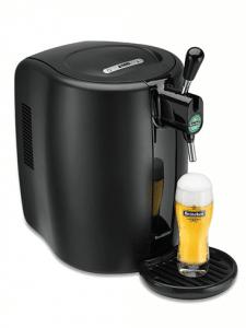 Machine à bière Seb