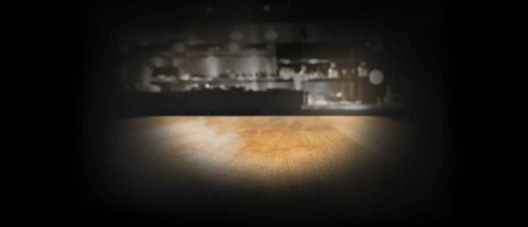 L'univers BeerTender