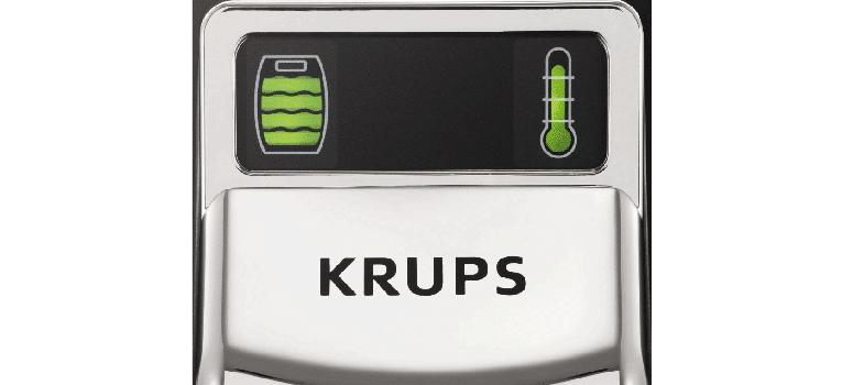La société Krups, en partenariat avec le groupe Heineken